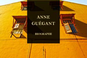 CarteVisite-AnneGuégant Biographe-recto